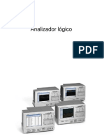 Analizador logico_transparencias_add.pdf