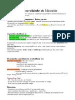 Generalidades de musculos.doc