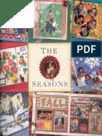 Great Scrapbooks (82)