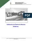 51759618 Calibracion de Plantas de Asfalto
