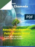 Revista_Marco de 2012