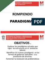 Material Rompiendo Paradigmas[1]2.3