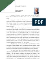 Embromação a distancia.pdf