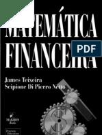 Livro Gestão Econômica