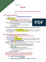IND1 -13- Impuretes (20oct)