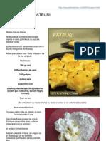 Edithskitchen.ro-ediths Kitchen PATEURI