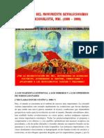 Documentos Del MRI 1980 - 2000.