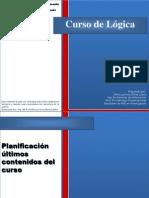 ModuloIII_PlanificacionRestoCursoLogica.ppt
