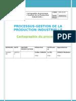 Cartographie Du Processus GPI.1doc