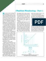 01 887axial.pdf.PdfCompressor 152939