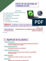 2.1_componentes_sistemacom