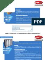 Catalogo Virtual - Linea Filtracion Industrial-1