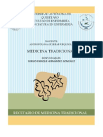 recetario med trad.pdf