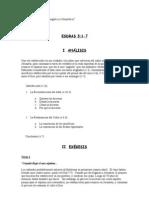 Esdras 3 (1-7) (1)