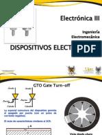 Clase_Dispositivos_electronicos_pnpn.pptx