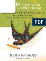 programa OK.pdf