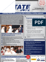 A1016-Rotate 4 Pages Brochure Web