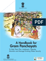 Gp Handbook