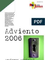 adv2006-ok