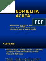 32584141-3-OSTEOMIELITA