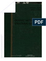 Graphic Methods W L Donn J A Shimer.pdf