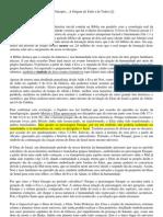 20130514 - No Princ�pio... A Origem de Tudo e de Todos [2].docx