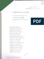 17_Piezas_del_libro_de_Ana_Magdalena_Bach.pdf