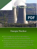 Exposición_centrales_nucleares.ppt
