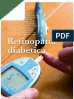 Retinopatia_diabetica.pdf