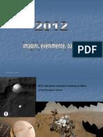 2012 imagini evenimente oameni