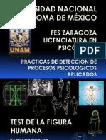 97500691 Test de La Figura Humana 203