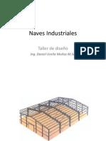 01 Naves Industriales Marco Principal