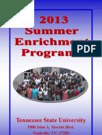 summer2013 camps