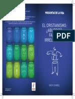 5564-los-15-folletos-del-curso-alpha.pdf