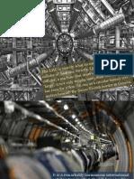 447dlarge Hadron Collider