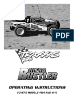 4410-4404-nitrorustler15-oper-inst-020801_0