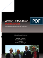 indonesia-earthquakes.pdf