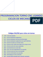 02_CICLOS_DE_PROGRAMACION_EN_TORNO_CNC.pptx