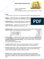 Ficha de revisões_português_6º ano_funções e orações