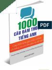 1000 cau dam thoai tieng anh.pdf