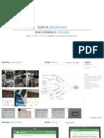 Tanya Mahajan Portfolio