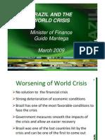 p130309 Brazil World Crisis
