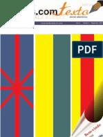 jornal_letras_2edicao2007.pdf