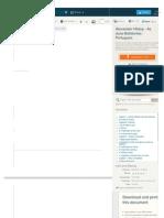 pt-scribd-com.pdf