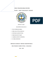 laporan-psg-makassar-2-1.pdf