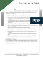 Statement of Faith.pdf