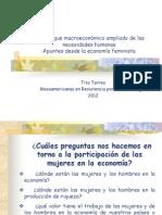 Economia feminista Mesoamericanas.ppt