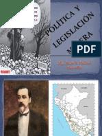 Alas Peruanas - Derecho Minero_01