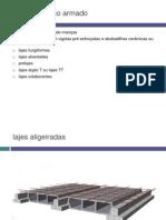 32020 lajes.pdf