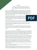 Plata Quemada Resumen (2)